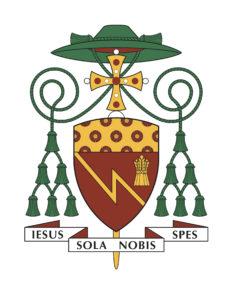 BishopReed_CoA