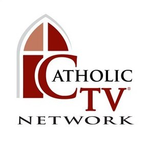 CatholicTV Network logo